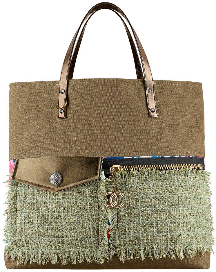 chanel-cruise-2017-seasonal-bag-collection-40