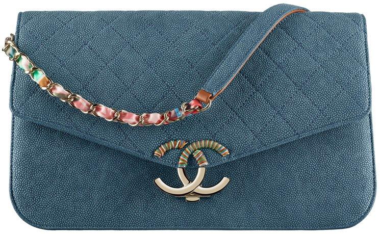 chanel-cruise-2017-seasonal-bag-collection-41