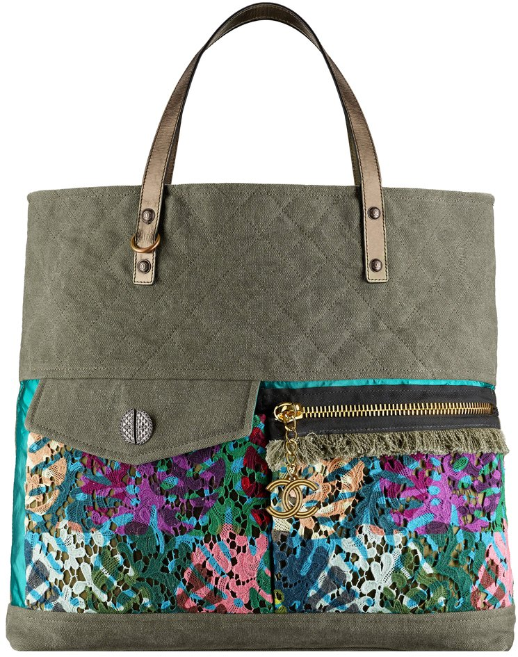 chanel-cruise-2017-seasonal-bag-collection-42