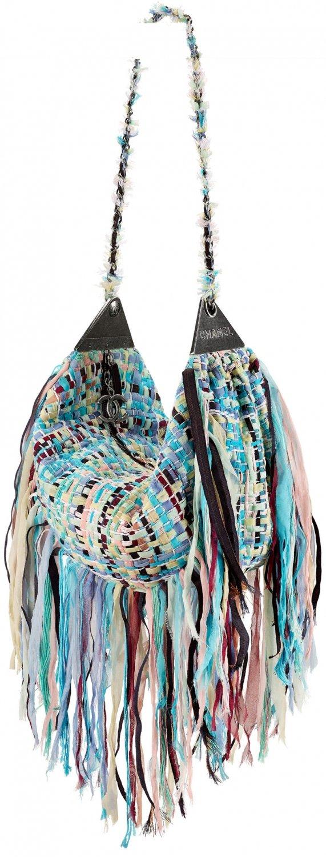 chanel-cruise-2017-seasonal-bag-collection-44