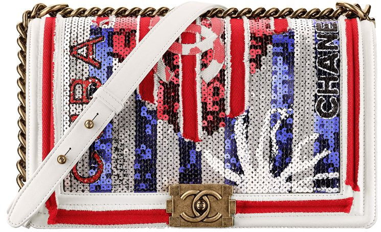 chanel-cruise-2017-seasonal-bag-collection-50