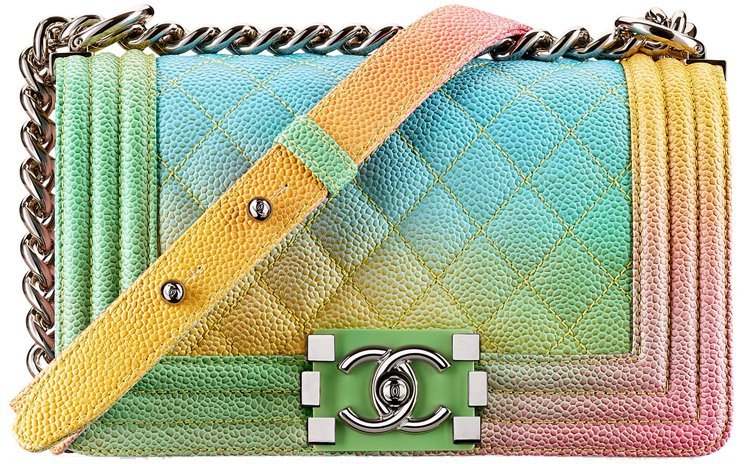chanel-cruise-2017-seasonal-bag-collection-54