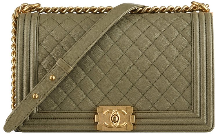 chanel-cruise-2017-seasonal-bag-collection-55