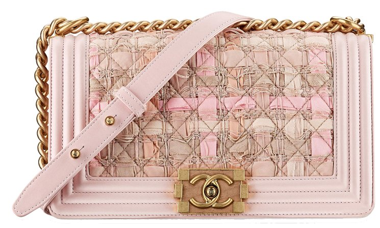 chanel-cruise-2017-seasonal-bag-collection-56