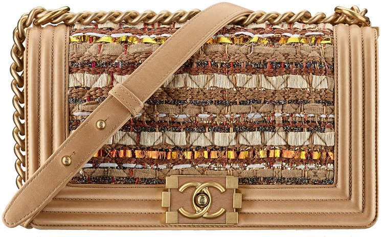 chanel-cruise-2017-seasonal-bag-collection-57