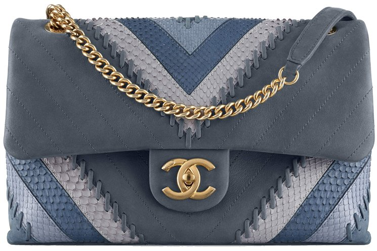 chanel-cruise-2017-seasonal-bag-collection-59
