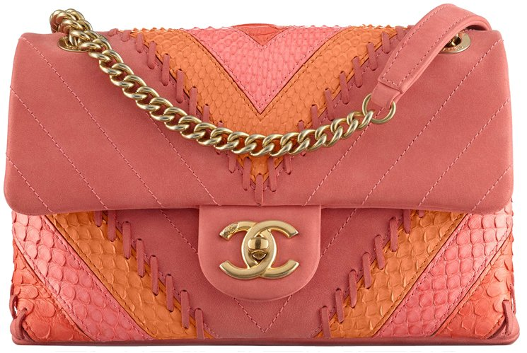 chanel-cruise-2017-seasonal-bag-collection-60