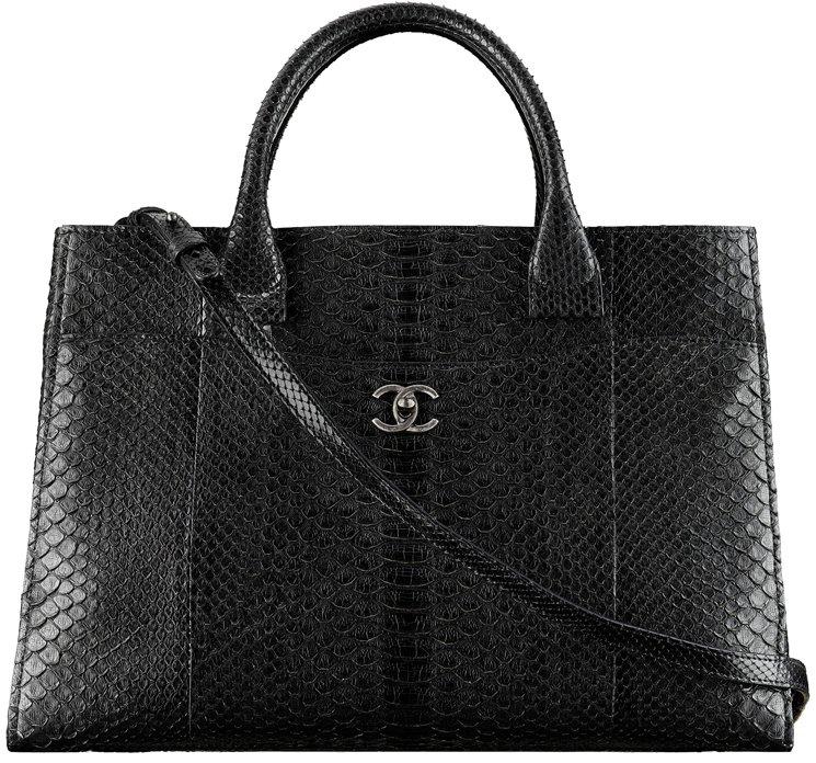 chanel-cruise-2017-seasonal-bag-collection-61