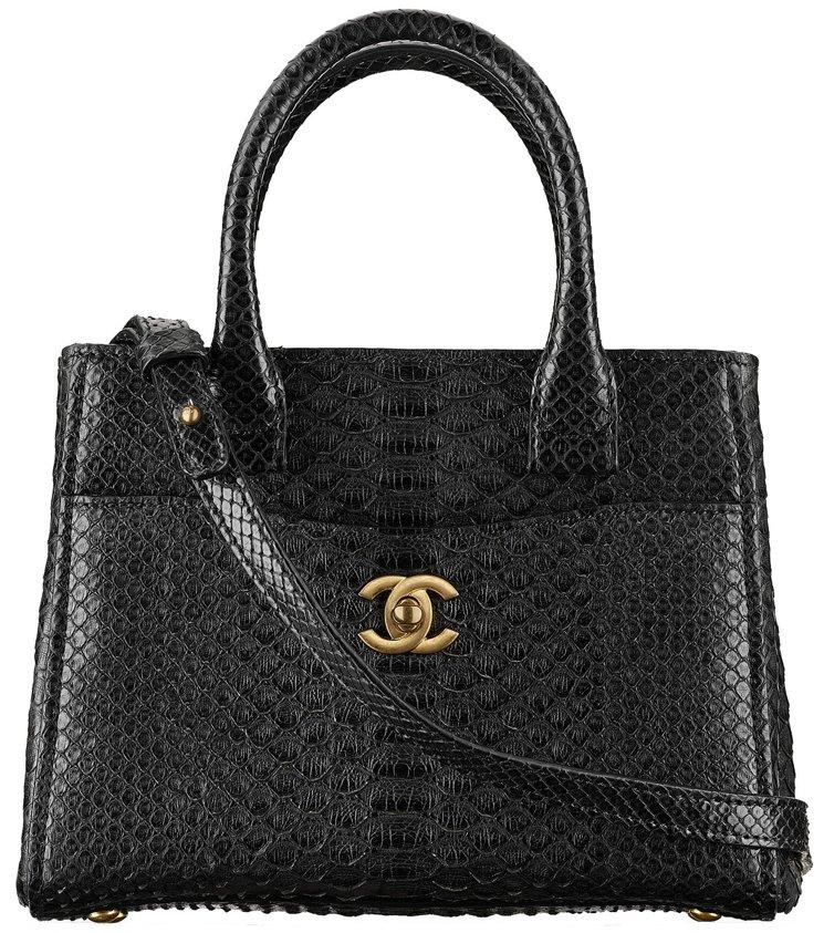 chanel-cruise-2017-seasonal-bag-collection-62