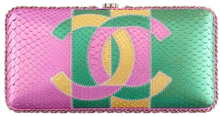 chanel-cruise-2017-seasonal-bag-collection-64