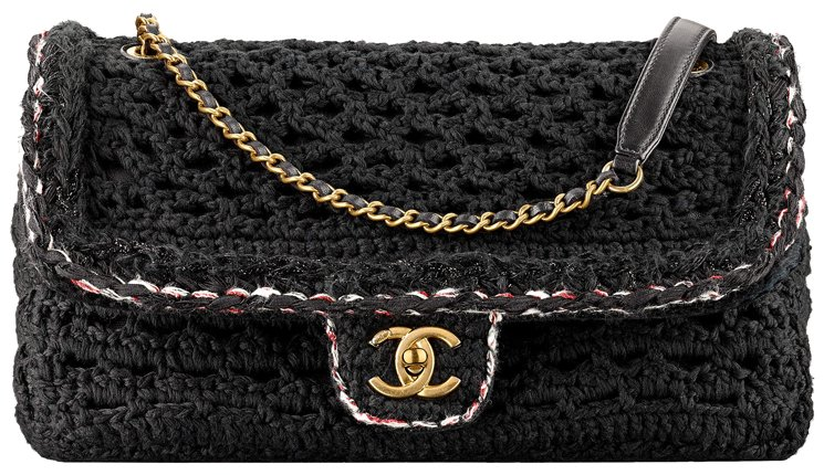 chanel-cruise-2017-seasonal-bag-collection-66