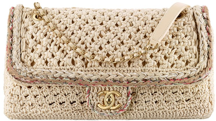 chanel-cruise-2017-seasonal-bag-collection-67