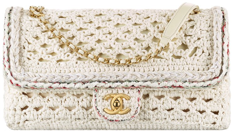 chanel-cruise-2017-seasonal-bag-collection-68