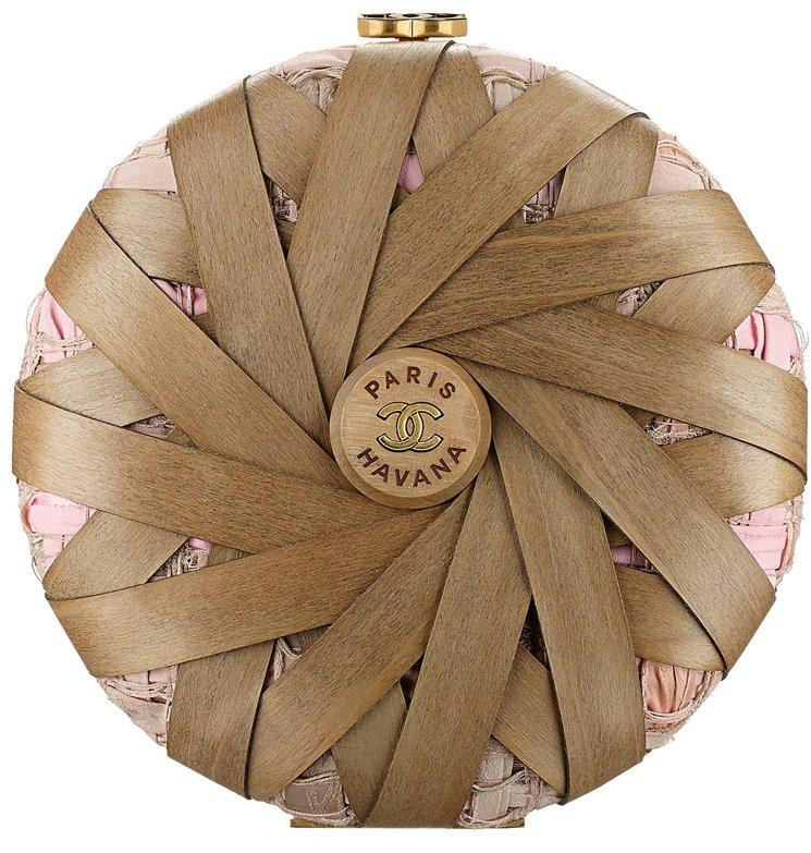 chanel-cruise-2017-seasonal-bag-collection-72