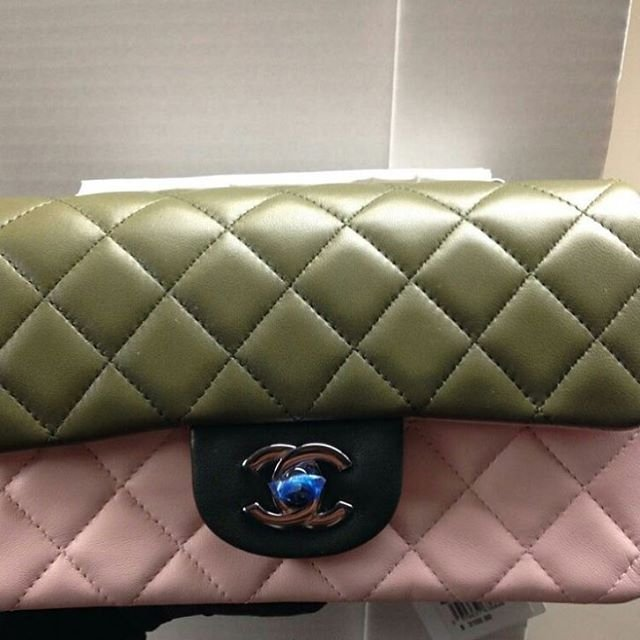 chanel-cuban-extra-mini-classic-flap-bag