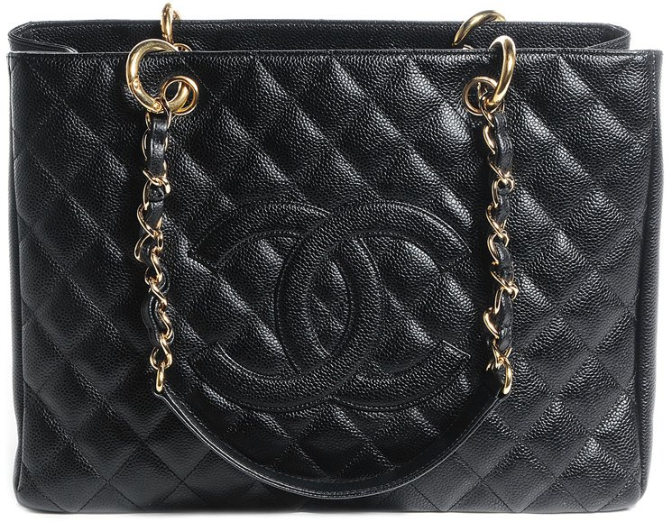 chanel discontinued bags bragmybag