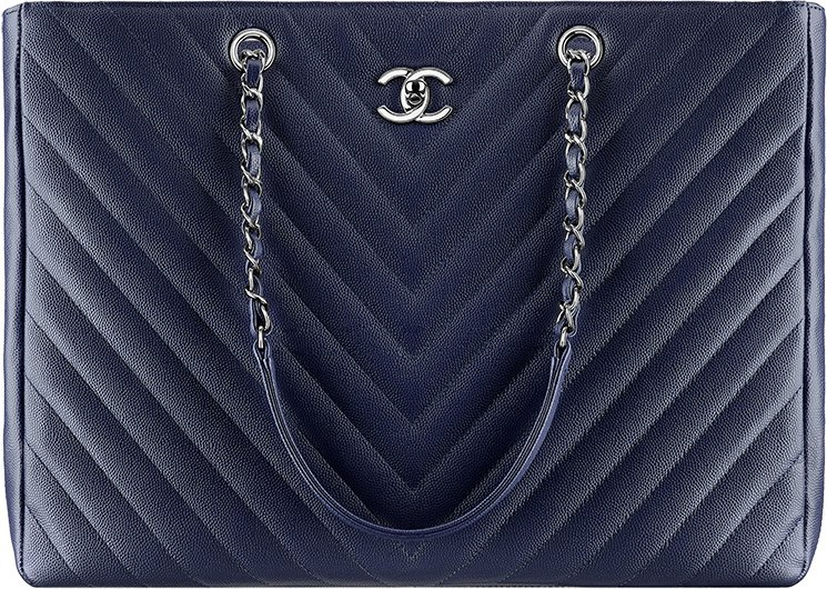 567c22ac8663 chanel-large-classic-tote-bag-2
