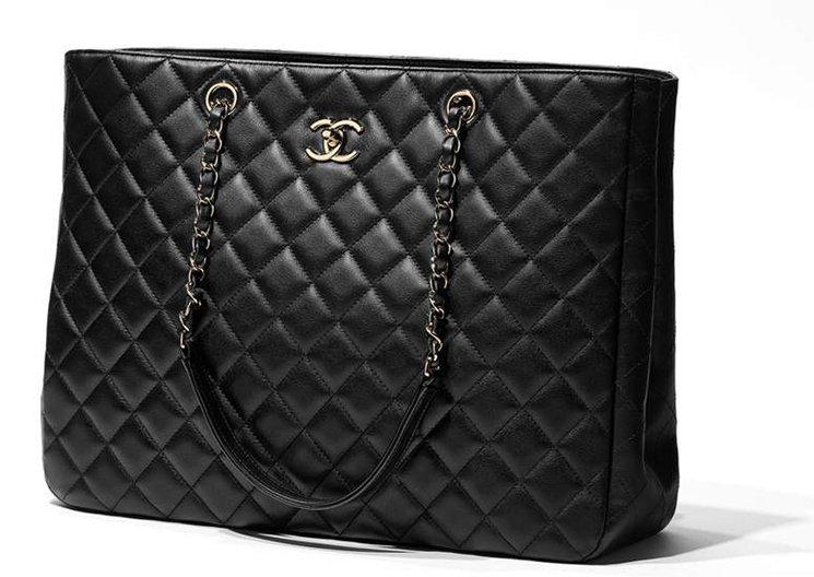 b169d6e63747 chanel-large-classic-tote-bag-6