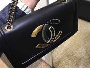chanel bag   Search Results   Bragmybag   Page 33 10090d486c