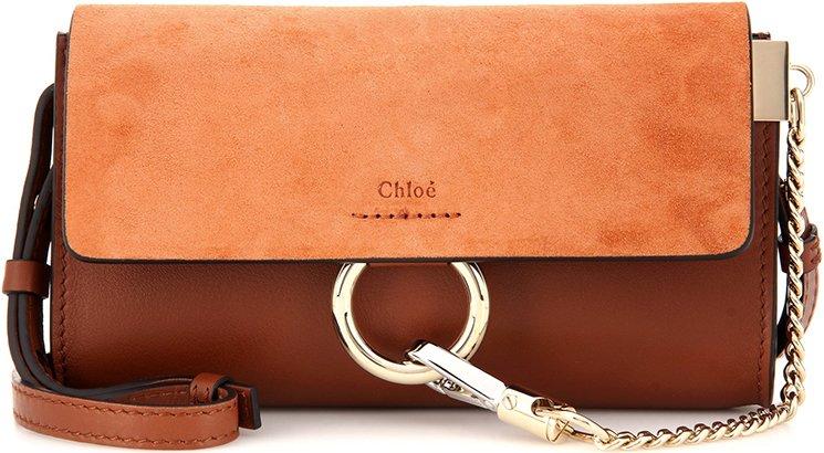 chloe-mini-faye-bag-3