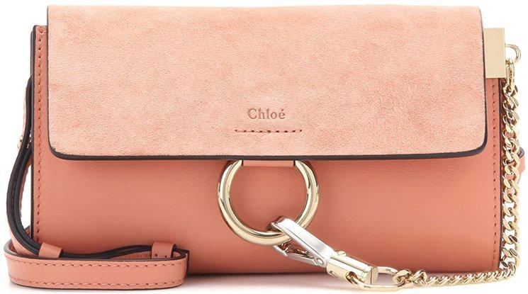 chloe-mini-faye-bag-5
