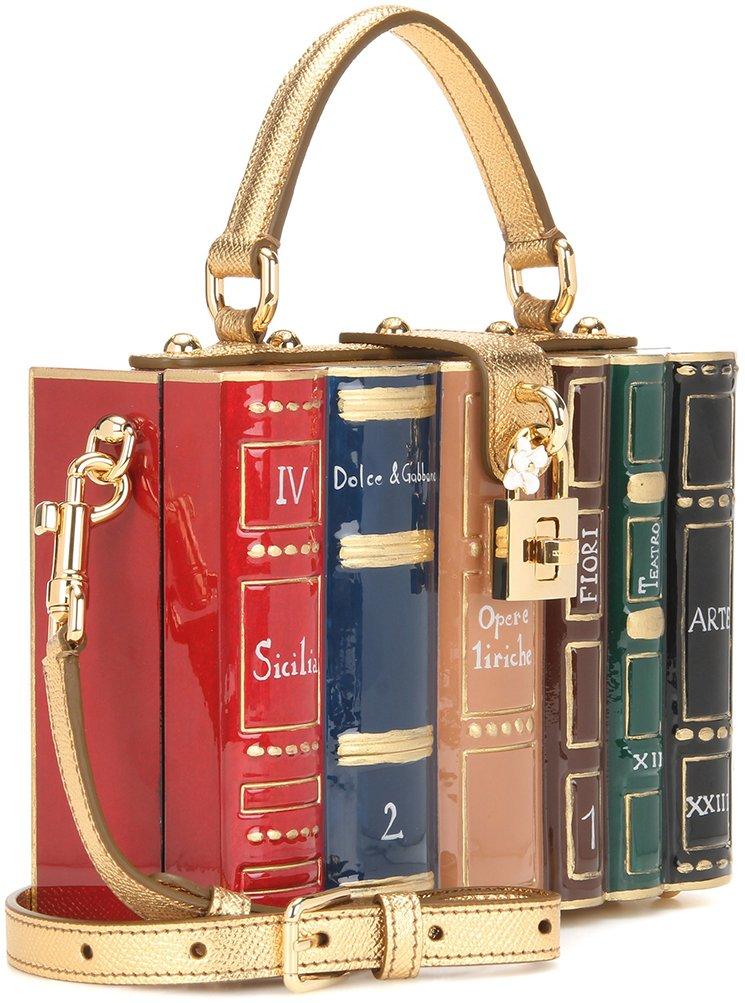 dolce-gabbana-dolce-book-bag-5