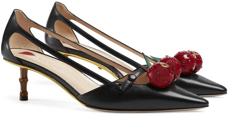 gucci-bamboo-cherry-pumps-2