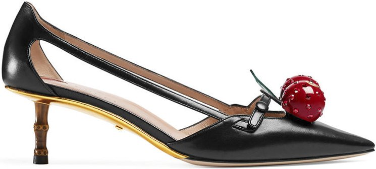 gucci-bamboo-cherry-pumps-4