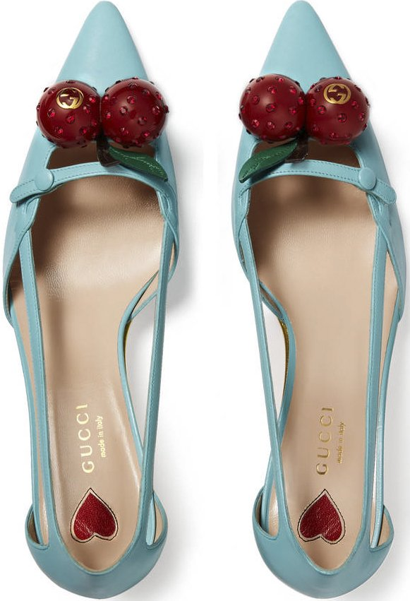 gucci-bamboo-cherry-pumps-5