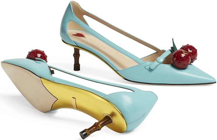 gucci-bamboo-cherry-pumps-7