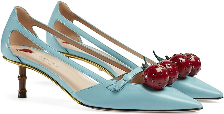 gucci-bamboo-cherry-pumps