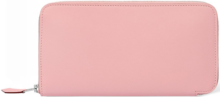 hermes-azap-zipped-wallet-10