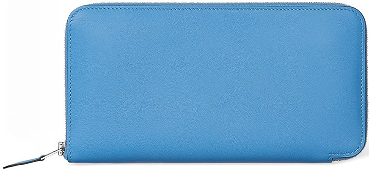 hermes-azap-zipped-wallet-11