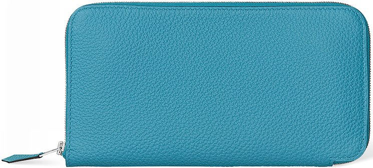 hermes-azap-zipped-wallet-12