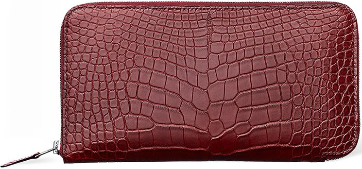 hermes-azap-zipped-wallet-16
