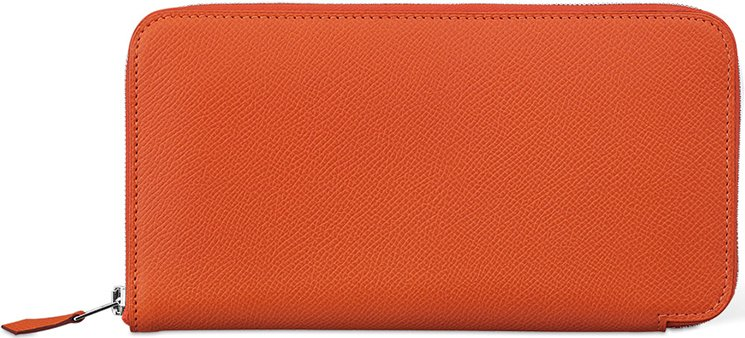 hermes-azap-zipped-wallet-18