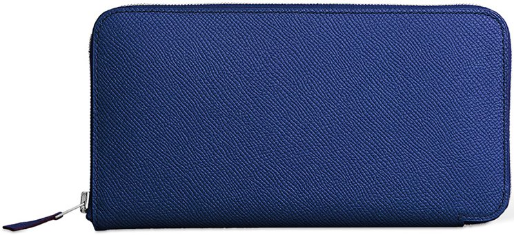 hermes-azap-zipped-wallet-2