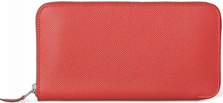hermes-azap-zipped-wallet-3