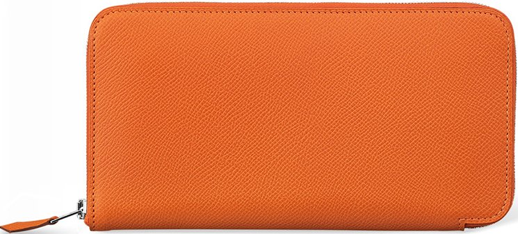 hermes-azap-zipped-wallet-4