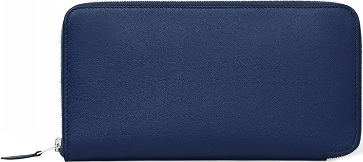 hermes-azap-zipped-wallet-7