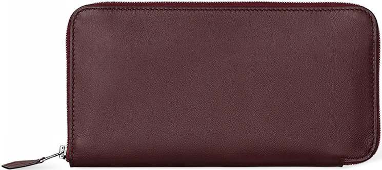 hermes-azap-zipped-wallet-8