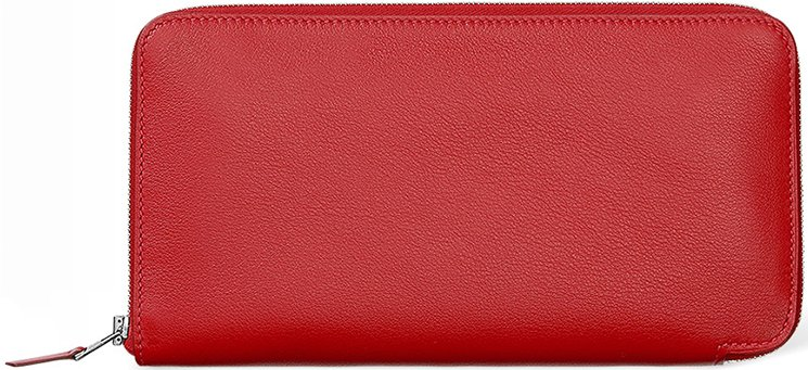 hermes-azap-zipped-wallet-9