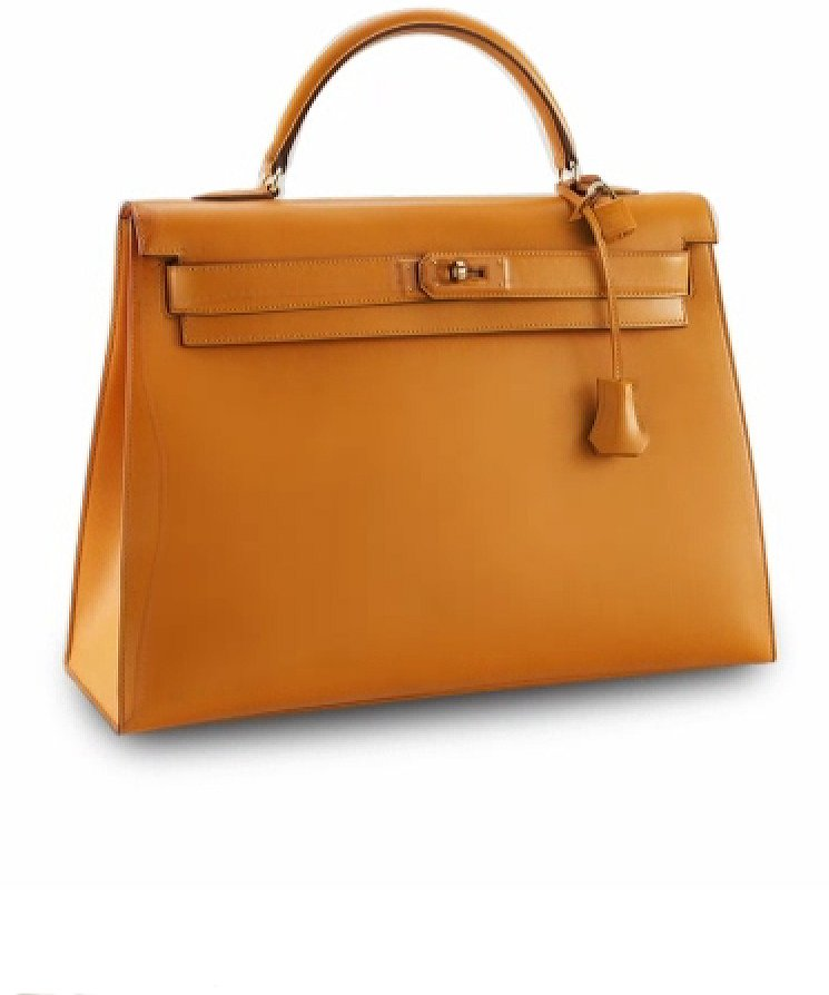 hermes-kelly-bags-11