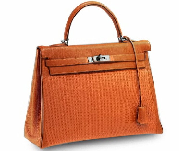 hermes-kelly-bags-14