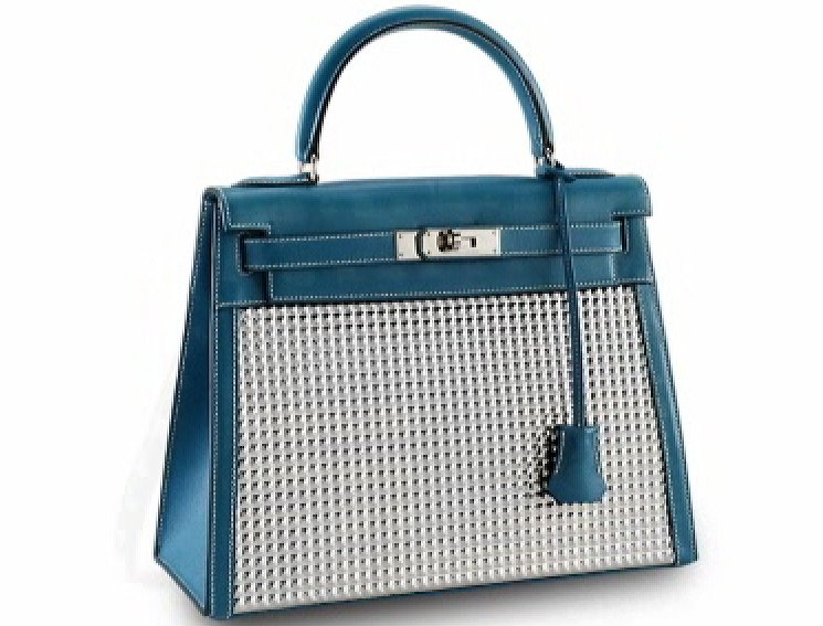 hermes-kelly-bags-15