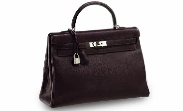 hermes-kelly-bags-17