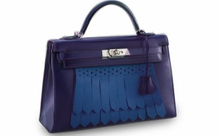 hermes-kelly-bags-19