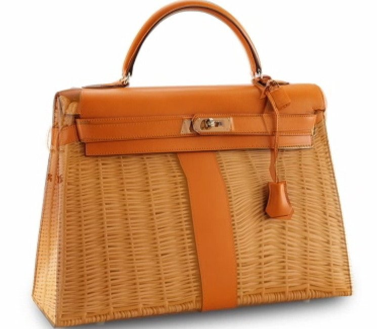 hermes-kelly-bags-2