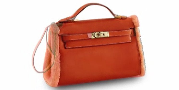 hermes-kelly-bags-21