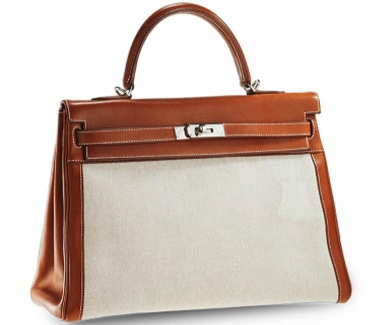 hermes-kelly-bags-24